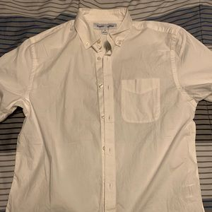 Men's Old Navy Short Sleeved Shirt